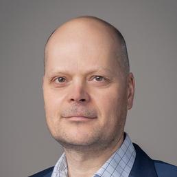 Sami Kalevirta