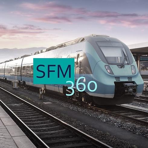 Smart Fleet Maintenance Summit
