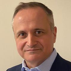 David Choda