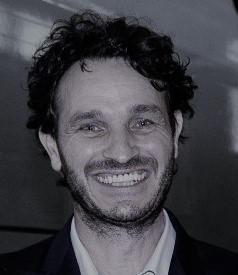 SERGIO BARCENA