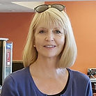 Diane Lampert Headshot.jpg