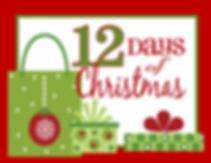 12-days-of-christmas-12-days-of-christma
