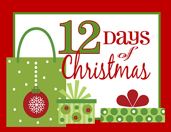 12-days-of-christmas-12-days-of-christma