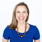 Alison Dutton Headshot.jpg