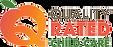 QR_Logo.png