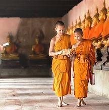 THAILANDIA_-_0714_-_Monaci.jpg