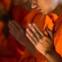 Monk_Praying.jpg
