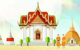 cover-buddhist.jpg