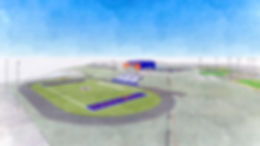 FieldRender3_revised.jpg