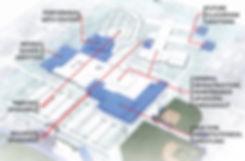 HWCSD_Bond_Concept_Labeled.jpg