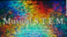 Screenshot_20190512-194949_Gallery.jpg