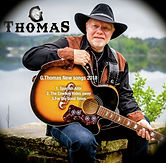 G.Thomas new songs cover.jpeg
