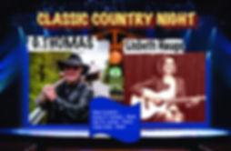 Classic Country Night_edited_edited.jpg