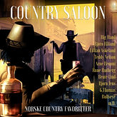 Country Saloon cover.jpg