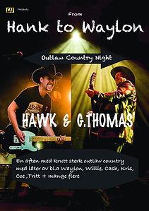 Outlaw Country Hawk & G.jpeg