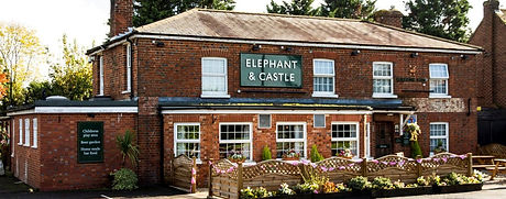 Elephant and Castle Pub - Hurst.jpg