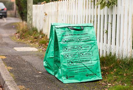 WBC New Recycling Bags.jpg