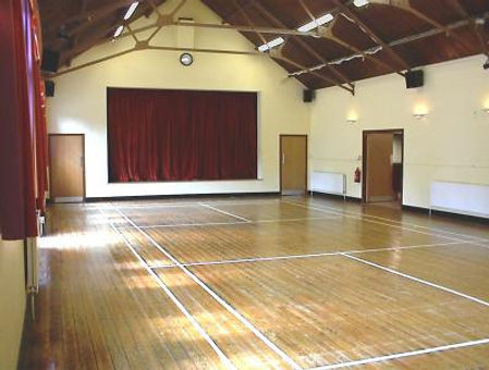 Hurst Village Hall - Large.jpg