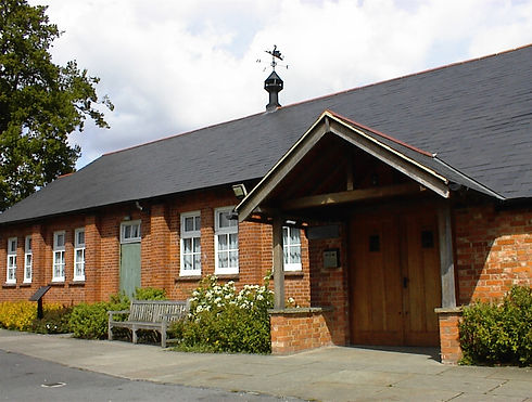 Hurst Village Hall.jpg