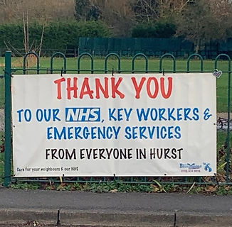 Thank%20You%20NHS%20Workers_edited.jpg
