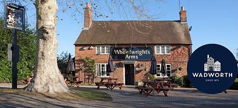 Wheelwright Arms.jpeg