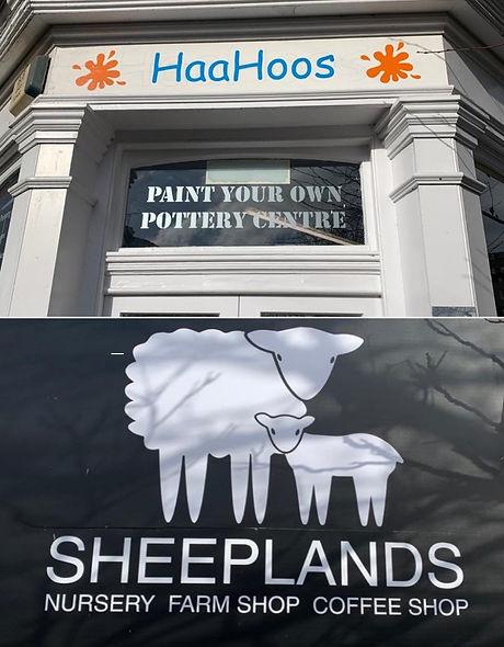 HaaHoos Sheeplands Merged.jpg