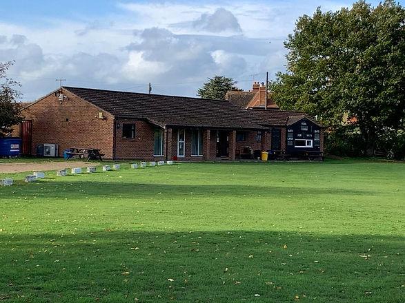 Hurst Cricket Club.jpeg