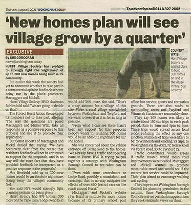 Wokingham Today - HVS Says no to Tape Lane Development 050821_edited.jpg