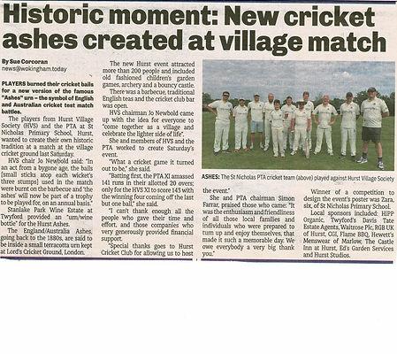 210923 - Wokingham Today - HVS vs PTA Cricket Match & BBQ - 23 Sep 21_edited.jpg