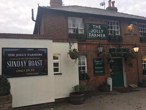 The Jolly Farmer Pub - Hurst.jpg