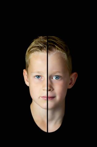 duo portret broertjes.jpg
