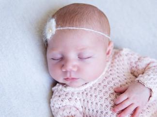 babyfotograaf nieuwegein.jpg
