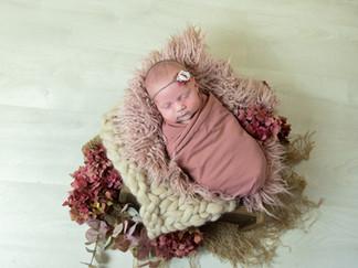 newborn foto.jpg