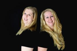 portret zussen.jpg