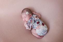 newbornfoto utrecht