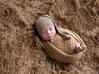 baby fotoshoot nieuwegein.jpg