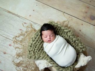 newborn fotoshoot nieuwegein.jpg