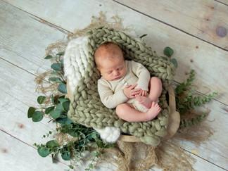 newborn fotograaf utrecht.jpg