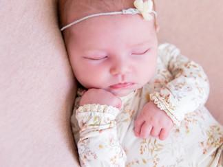 newborn fotoshoot utrecht.jpg