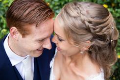 fotolocaties bruidsreportage