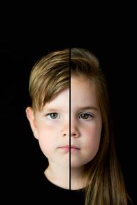 dubbel portret utrecht