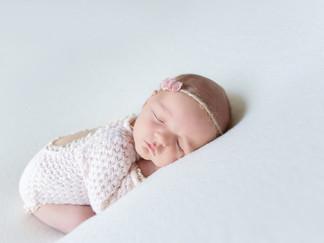 babyfotograaf newborn