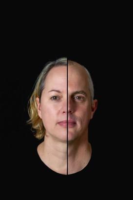 volwassen 2 gezichten 1 foto.jpg