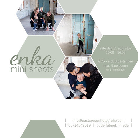 enka-mini-2021-aug.jpg
