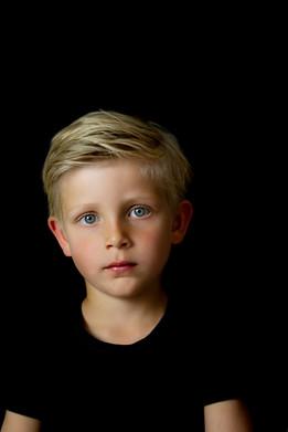 kinderfotografie utrecht
