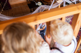 bruidsreportage vinkeveen.jpg