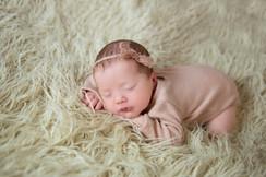 tweeling fotoshoot newborn