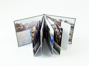 pastpresentfotografie_producten20s_07.jp