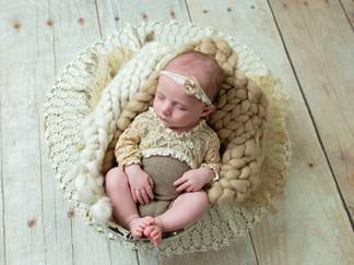 newborn baby fotoshoot.jpg