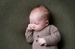 newborn baby fotograaf